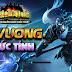 """[Webgame] """"Bom tấn"""" Hồn Tam Quốc Offline Bản Việt Hóa 99%"""