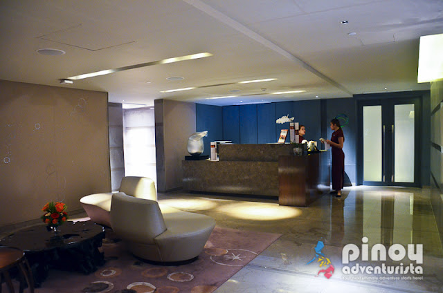 List of Luxury Hotels in Manila Philippines