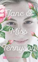 http://svenjasbookchallenge.blogspot.de/2016/11/rezension-jane-miss-tennyson-emma-mills.html