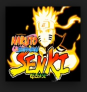 Naruto Senki Mod APK - Download Free For Android - Download