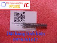Transistor bán dẫn 3SK131