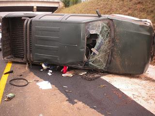 car+accident