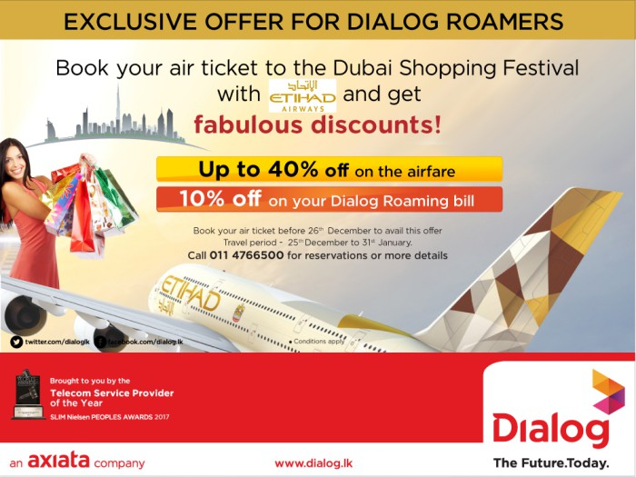 https://www.dialog.lk/eithad-airways-offer