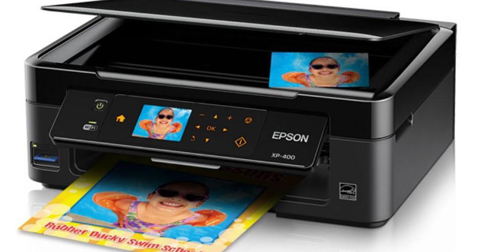 Image Result For Best Inexpensive Laser Printer