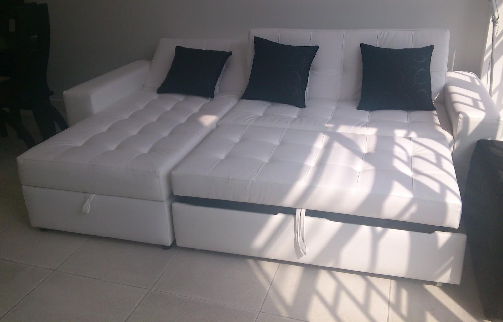 sofa cama bogota colombia super fire muebles alkar mueblesalkar