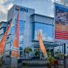 BNI Weekend Banking PALANGKARAYA Hari Sabtu Buka