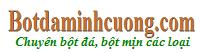 Vinhomes Bắc Ninh