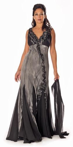 45855887916 Los tonos claros, como el beige, no son recomendables para el vestido de la  madre de la novia, sobre todo si ella irá vestida de colores como blanco o  hueso ...