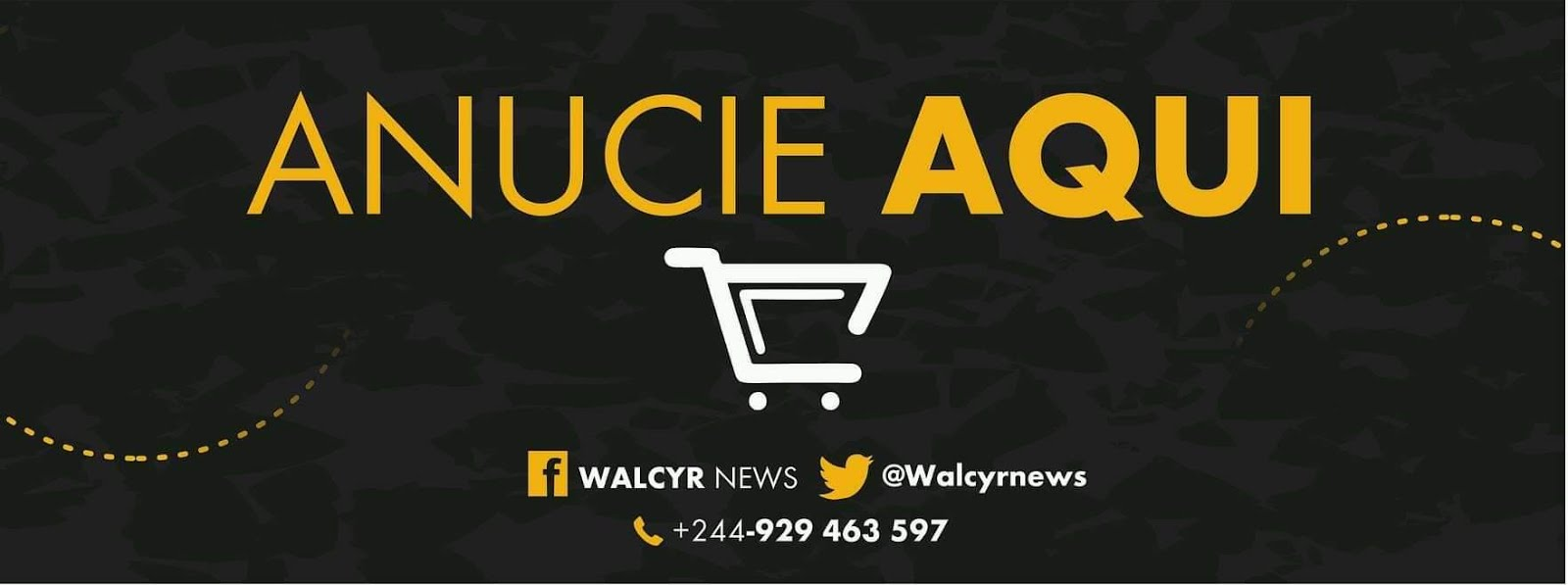 Elite Music | Walcyr News...
