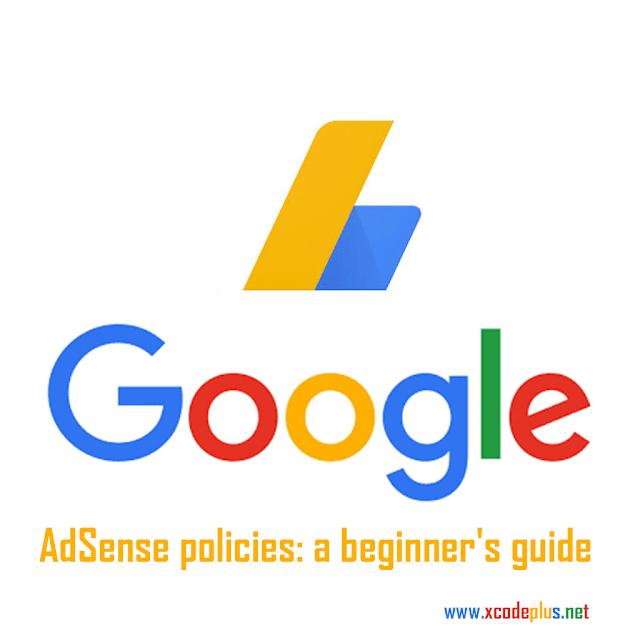 http://www.xcodeplus.net/2018/01/8-peraturan-adsense.html