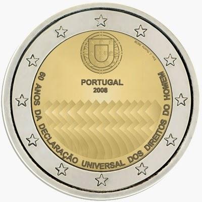 https://www.2eurocommemorativecoins.com/2014/03/2-euro-Portugal-2008-60th-Anniversary-Universal-Declaration-of-Human-Rights.html