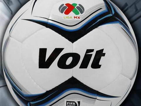 Con estas incorporaciones da inicio el Apertura 2013 de la Liga Bancomer MX a62aae1caf551
