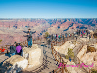 grand-canyon-national-park-mather-point