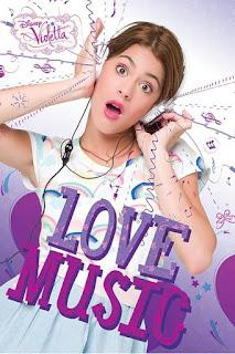 Violetta Sezonul 2 Violeta Season 2 Desene Animate Online Dublate si Subtitrate in Limba Romana HD Disney