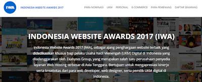 www.iwa.id
