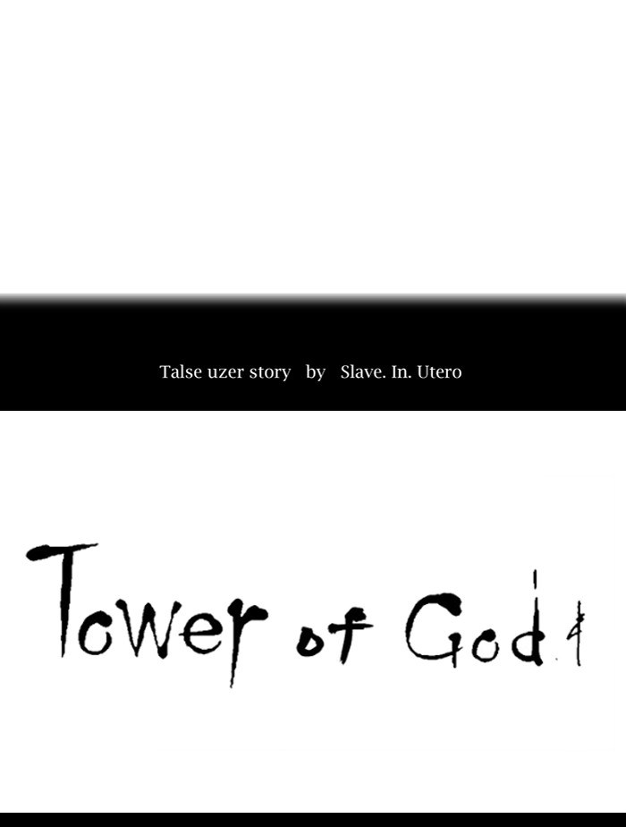 Webtoon Tower Of God Bahasa Indonesia Chapter 363