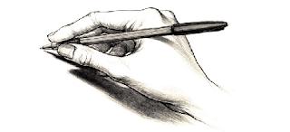 Tips Menulis Artikel Yang Menarik