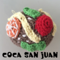 http://patronesamigurumis.blogspot.com.es/search/label/COCA%20SAN%20JUAN