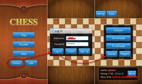 nonton-pertandingan-catur-online