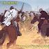 لمحة عن القائد الامازيغي الذي حرر بلاد الامازيغ من طغيان العرب الامويين وهزمهم شر هزيمة