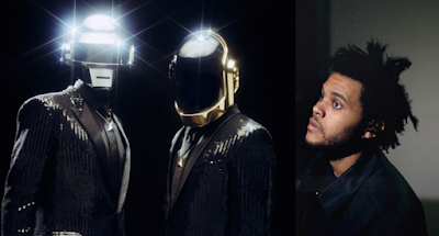 http://www100.zippyshare.com/d/EYACpOBr/46220/The-Weeknd-Ft.-Daft-Punk-I-Feel-It-Coming-CDQ.mp3