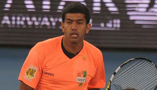 rohan-bopanna-2nd-round-in-frnch-open