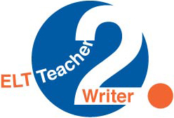 ELT Teacher Writer