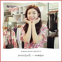 Download Lagu MP3 Video Drama Sub Indo Lyrics High.D (Sonamoo) – Beautiful Girl (예뻐보여) [Coffee, Do Me a Favor OST]