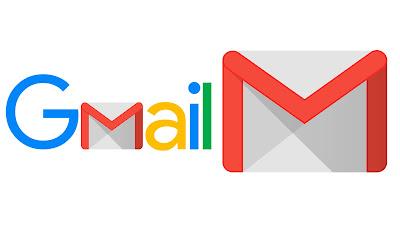 gmail, email, google, layanan google, pesan elektronik, internet