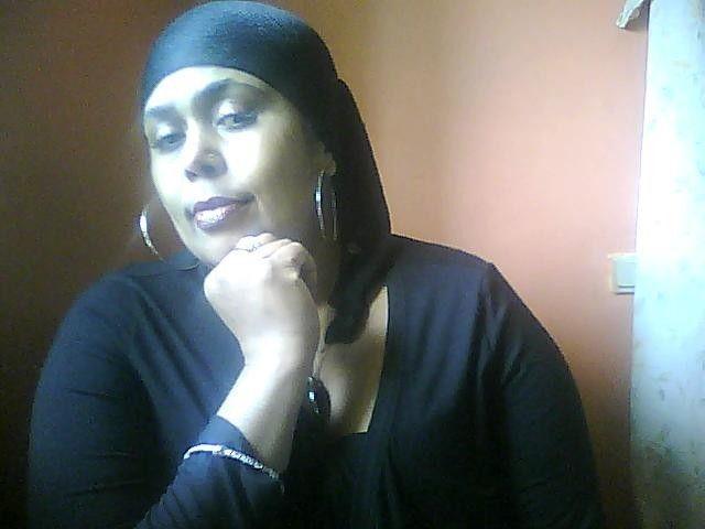 Somali Paltalk Qarxis Siigo - vipgirluk