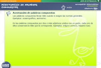 http://conteni2.educarex.es/mats/11756/contenido/OA4/index.html