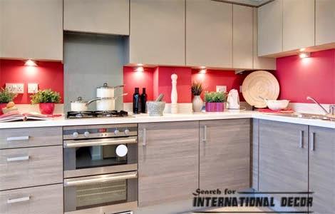 Kitchen Lighting Designs Lights