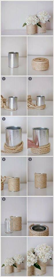 How%2Bto%2Buse%2Bbranches%252Cseashell%2Band%2Bstones%2Bin%2Byour%2Bhome%2B%252818%2529 How to use branches,seashell and stones in your home Interior