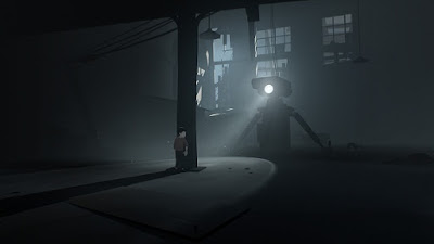 Download PC Game Inside Limbo