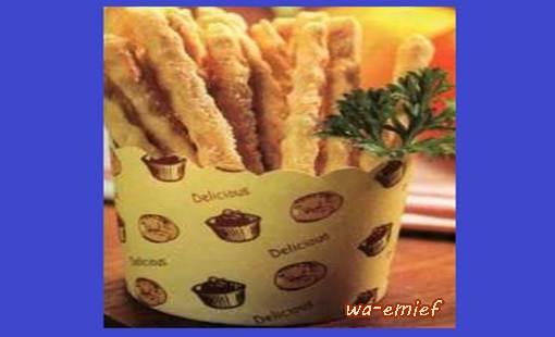 http://wa-emief.blogspot.com/2016/07/resep-cara-membuat-kue-bawang-gurih-dan.html
