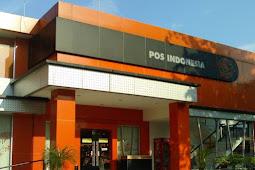 Gaji Pegawai Kantor Pos Indonesia - Menguak Besarannya