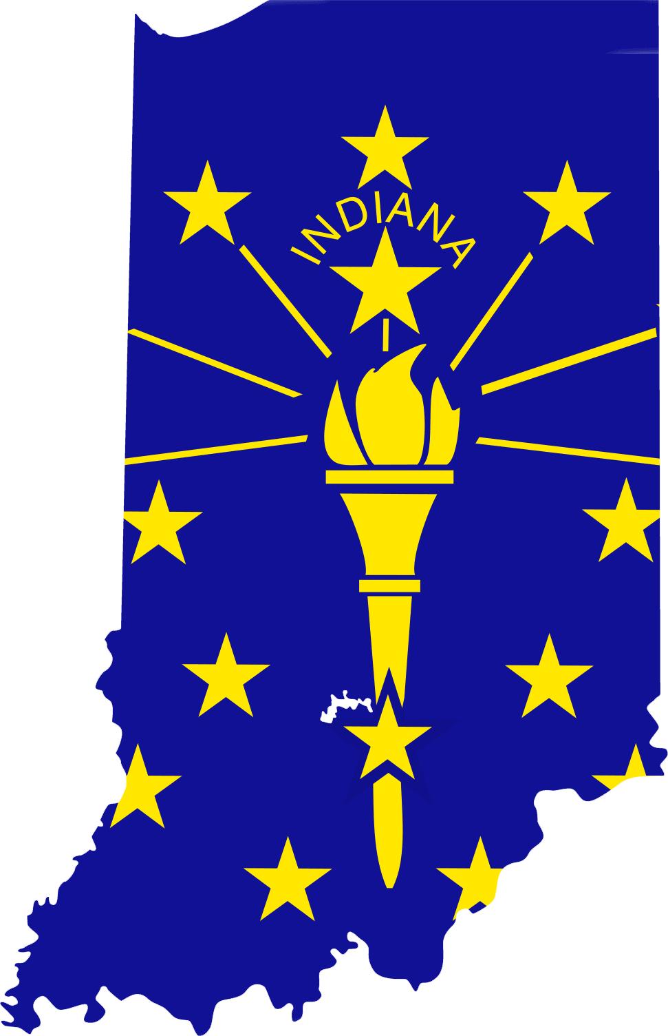https://4.bp.blogspot.com/-5yCfYhmTDRw/VhIeaMRnVFI/AAAAAAAABLI/w9D4TAuknd0OBElqRsVvLINnyVt3GKxFA/s1600/Indiana.png