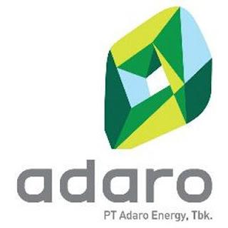 Lowongan Kerja PT Adaro Energy Tbk Minimal S1