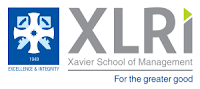 XAT 2014 Entrance Exam