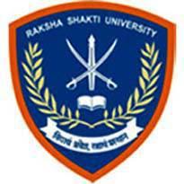 Raksha Shakti University Recruitment for Director & Professor Posts 2016