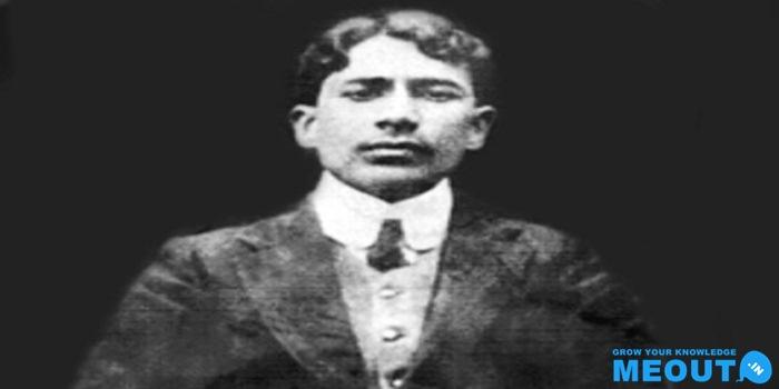 शहीद मदन लाल ढींगरा की जीवनी Madan Lal Dhingra Biography in Hindi