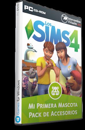 The.Sims.4.My.First.Pet.Stuff-CODEX.%25C3%25A1%25C3%25A9%25C3%25AD%25C3%25B3%25C3%25BA%25C3%25B1.png