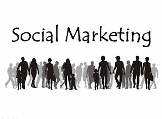 marketing redes sociales, ganar dinero clickbank