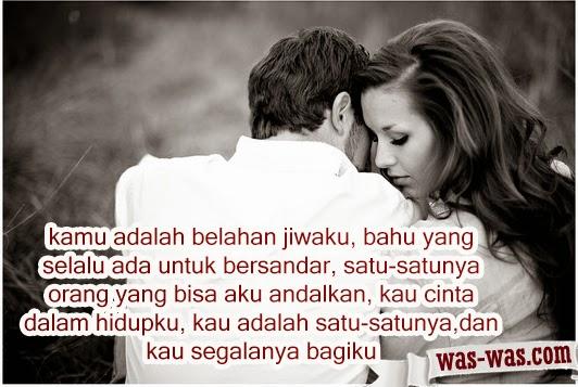 Kata Rayuan Romantis Untuk Pacar Tercinta Was Wascom