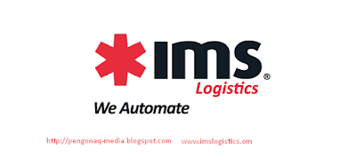IMS - International Movers and Storage