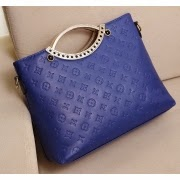 5df428357b09 Fashion Clicks - Just click your way to fashion!
