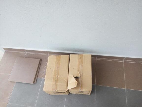 tile untuk ruang tamu 1