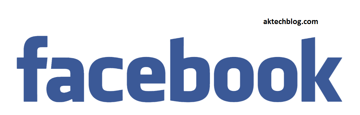 Remove Negative Reviews from Facebook Page