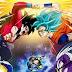 Dragon Ball Super Heroes, Capitulo 1 Sub Español, Goku vs Goku