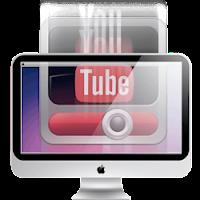 تحميل برنامج Wondershare AllMyTube لتحميل الفيديوهات